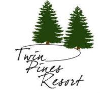 Twin Pines Resort Home
