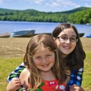 Family Vacations - Lake George, NY