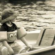 Boating for all ages