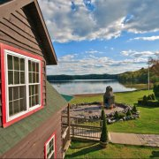Vacation Rentals - Lake George, NY