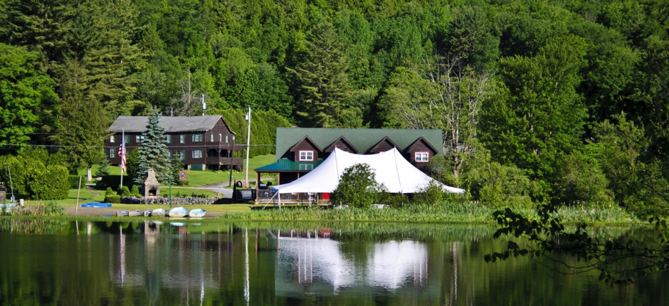 Adirondack Vacation Rentals | Lake George, NY
